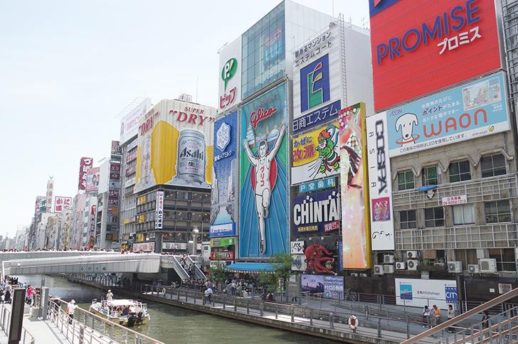 【大阪】ヘアカラー専門店まとめ!激安1000円台からネットクーポンがある美容院