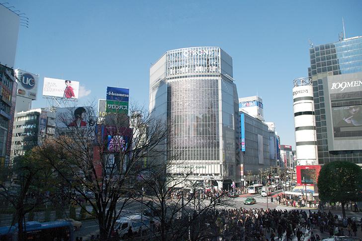 【渋谷】ヘアセットが安い♪1000円台からの巻き髪&パーティアップヘア