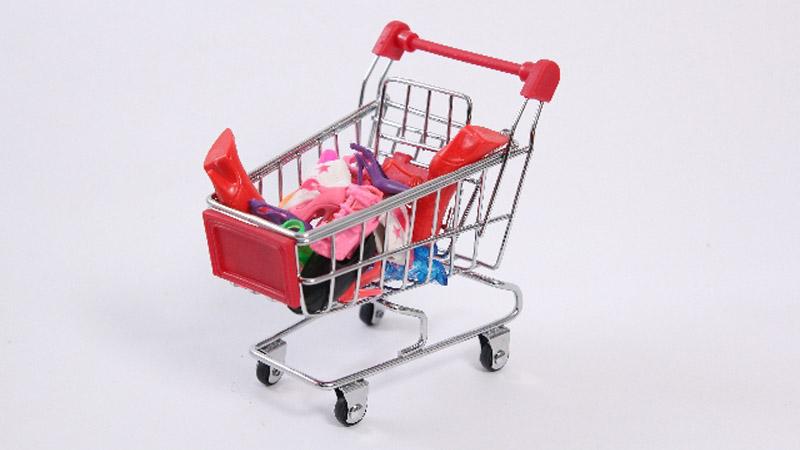 凛恋シャンプーはドラッグストアで売っている?調査結果とお得な購入方法